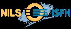NILS-Niedersächsische Lernwerkstatt für solare Energiesysteme